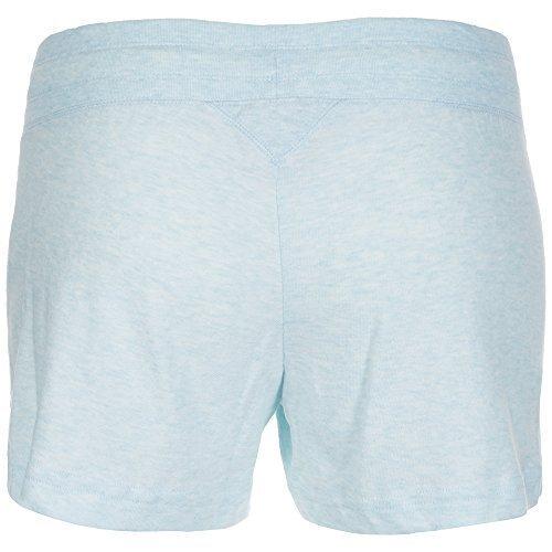 Vintage Women's Shorts (Glacier Blue, X-Large) (Nike Womens Sportswear)