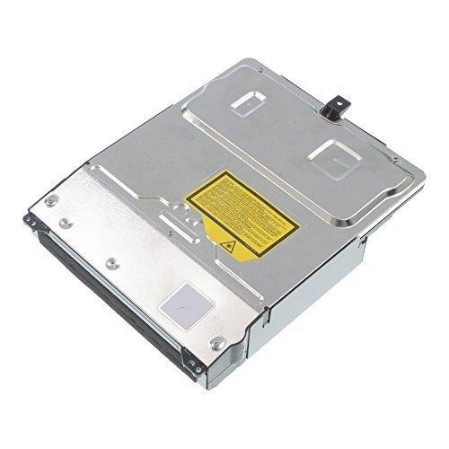 Ps3 Slim Dvd (Original KEM-450AAA KES-450A CECH-2001A 120GB Sony Slim PS3 Blu-ray DVD Drive)