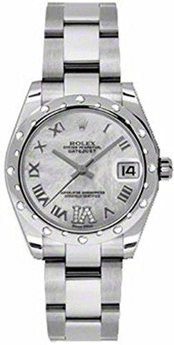 Rolex Lady-Datejust 31 178344