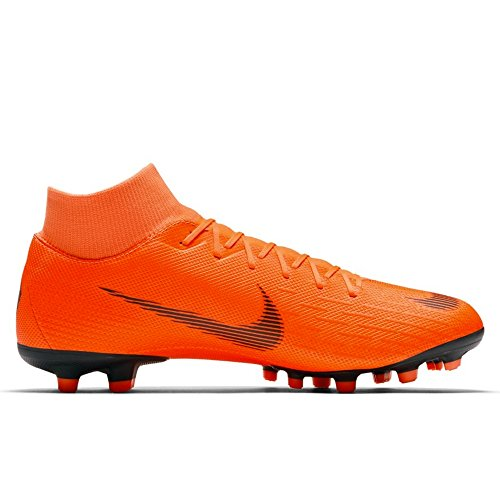 6d88313c72d16 Galleon - NIKE Superfly VI Academy FG Men s Soccer Firm Ground Cleats (8.5  D(M) US)