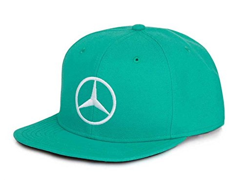 mercedes-amg-lewis-hamilton-malaysia-hat