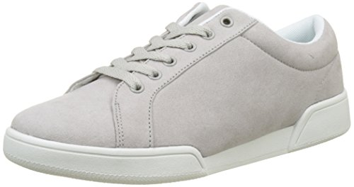 New Look Damen Mork Pumps Grey (Mid Grey 4)
