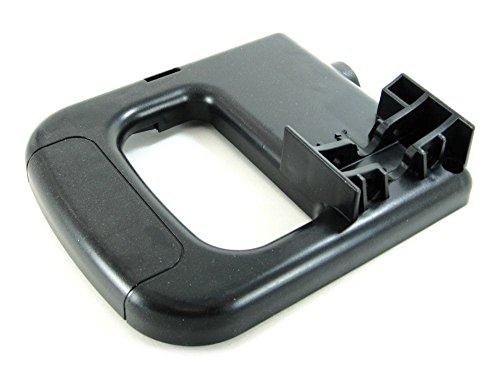 Craftsman Miter Saws (Craftsman 2D9C Miter Saw Handle, Lower Genuine Original Equipment Manufacturer (OEM) part for Craftsman)