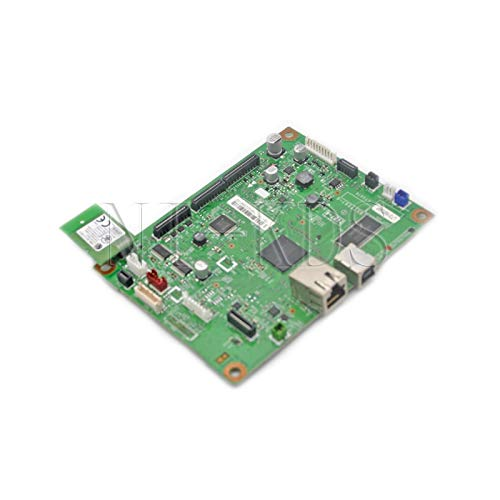 Printer Parts Main Board for Lenovo 7605 7615 7455 7655 Yoton Board by Yoton (Image #3)