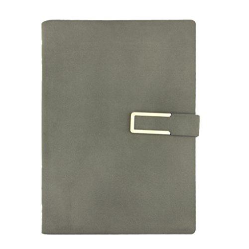 Loop Parcel Bags - 7