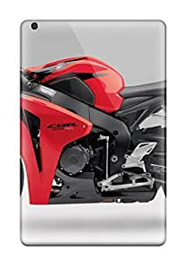 morgan oathout's Shop Best 8161303I51789257 For Ipad Mini Fashion Design Red Honda Cbr 1000rr 2009 Case