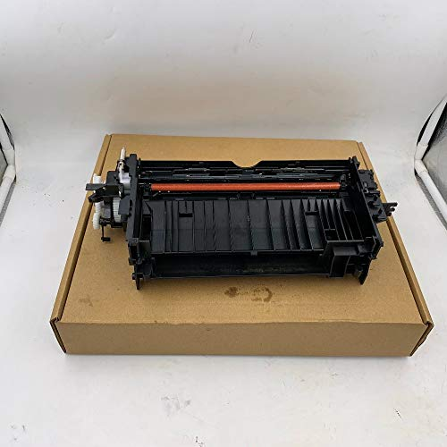 Printer Parts Paper delivery Assembly for HP CM4540 CP4020 CP4025 CP4520 CP4525 4025 4520 dn n xh CC493-67918 Simplex CC493-67919 Duplex - (Color: CC493-67901-duplex) by Yoton (Image #2)