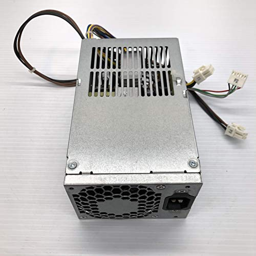 HP 751886-001 240W Power Supply For ProDesk 400 EliteDesk 800 600 G1 SFF PS-4241-2HF1 70309-002 571884 702307
