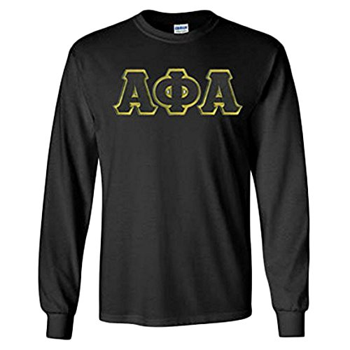 alpha phi merchandise - 5