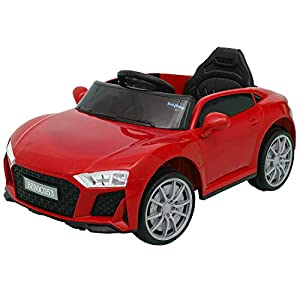 Baybee Thunder Baby Toy Car...
