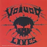 Lives by Voivod (2000-03-20)