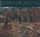 Charles M. Russell, Rick Stewart, 0883600714