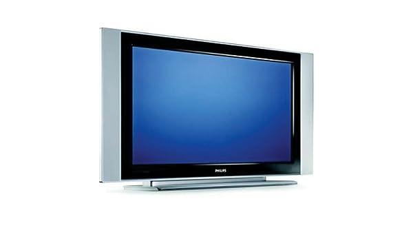 Philips 32 PF 7520D/10 - Televisión HD, Pantalla LCD 32 pulgadas ...