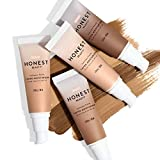 Honest Beauty Clean Corrective with Vitamin C