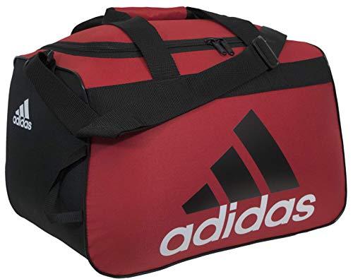 red adidas bag - 9