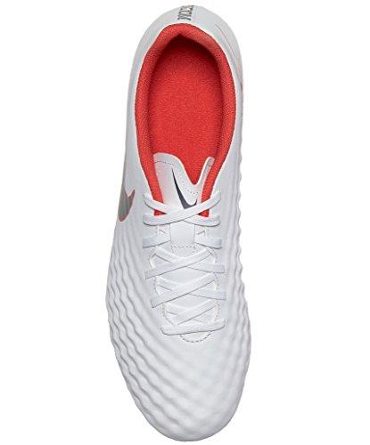 2 Magista Ah7302 Nike Unisex Scarpe Fg Obra Club da 107 Calcio BEwwxfZ