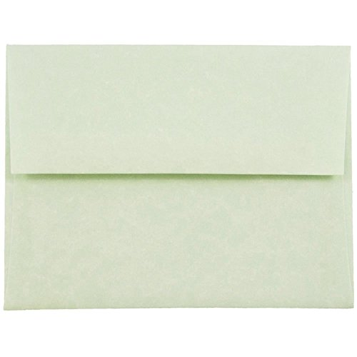 [JAM Paper A2 Invitation Envelope - 4 3/8