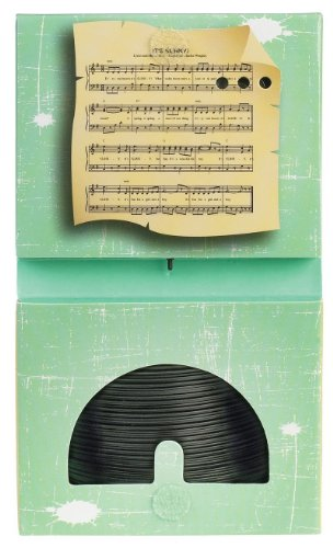 Collector's Edition Original Slinky in Singing Musical Box by Slinky Science (Image #4)