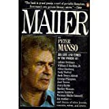 Mailer, Peter Manso, 0140080287