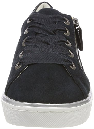 Remonte Signore R5501 Blu Sneaker (pacific / Marine)