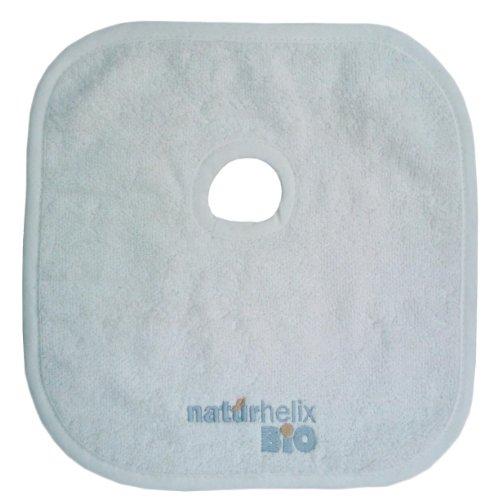 Naturhelix Bio Schutztuch 1er-Packung
