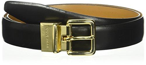 cole haan women belt - 4