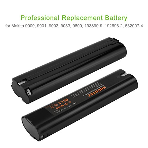 Buy makita drill replacement battery