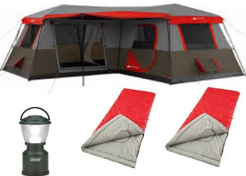 4 Room Tents Buy Thousands Of 4 Room Tents At Discount