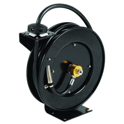 T & S Brass 5HR-232-GH Garden Hose Adapter Equip Open Hos...