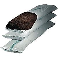 Sustrato Slab Fibra de coco para el Cultivo