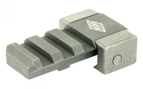 Yankee Hill Machine Q.D.S. Gas Block Rail YHM-230