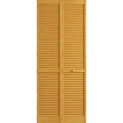 Oak Bi Fold Doors - 2