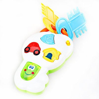 best-brand-z999-82-lovely-baby-educational-musical-keys-toy-with-sound-effects