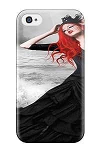 FFmxlwe6454IOfyB Fashionable Phone Case For Iphone 4/4s With High Grade Design