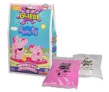 Simba 105953348 glibbi Peppa Pig