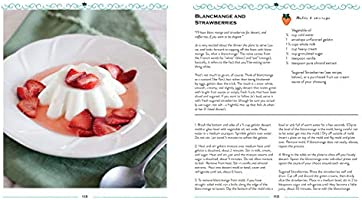 Tempting Recipes from the March Sisters and Their Friends and Family The Little Women Cookbook