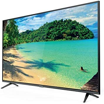 Thomson - Televisor LED de 49 pulgadas 4K UHD Smart TV: Amazon.es: Electrónica