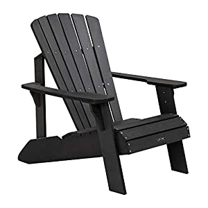 411Wz6VQUXL._SS300_ Adirondack Chairs For Sale