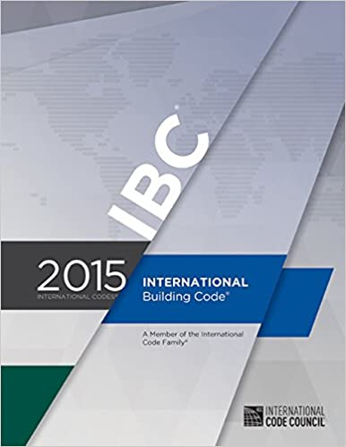 2015 international building code international code council 2015 international building code international code council 9781609834685 amazon books fandeluxe Image collections