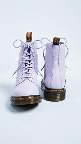 Martens femme Dr Martens Boots femme Pascal Boots Dr Pascal aHn6BX4