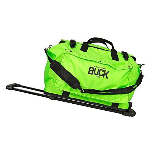Buckingham Tool Bags - 9