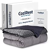 Top 10 Best Weighted Blankets For Kids And Adults Reviews