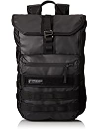 Spire Backpack