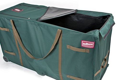TreeKeeper GreensKeeper Storage Bag Fits 10-15' Trees with additional room! by TreeKeeper
