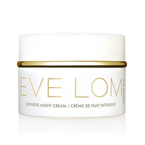 Eve Lom Time Retreat Intensive Night Cream, 50 Gram