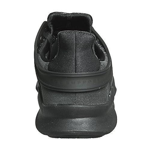 adidas EQT Support ADV, Chaussures de Sport Homme 6MFGq1910781