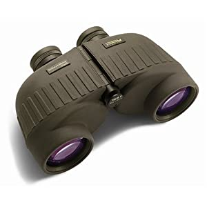 Steiner MM1050 Military-Marine 10×50 Tactical Binocular