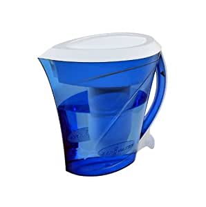 ZeroWater ZD-013 8-Cup Pitcher