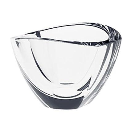 Amazon Orrefors Mirror 5 38 Inch Bowl Decorative Bowls