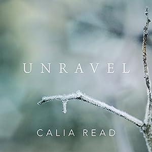 Unravel Audiobook